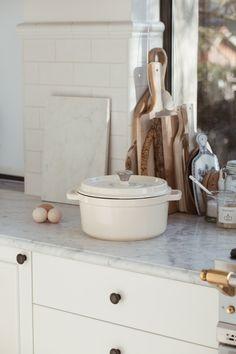 Make Life Easier Kitchen Items, Kitchen Gadgets, Kitchen Dining, Kitchen Decor, Kitchen Must Haves, Stylish Kitchen, Slow Living, Lany, Hygge