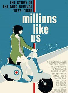 subbaculture.co.uk wp-content uploads 2014 11 subbaculture_MILLIONS-LIKE-US.jpg