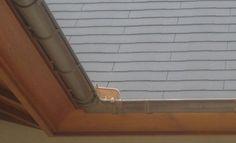 """TALANG Air Hujan 081284559855 ,,TERBESAR,READY STOCK,MURAH,Talang Air Hujan ,087770337444 Murah & bagus. Talang Air Hujan CV HARDA UTAMA Talang Air (Water Gutter) Hujan Untuk urusan Talang, Talang Air Hujan yang satu ini puas pakai nya. Di banding kan dengan talang PVC, Talang Air Hujan jauh lebih awet dan tahan lama. Aksesoris komplit dan pemasangannya mudah. CV.HARDA UTAMA """"melayani Penjualan Talang Air Hujan Seluruh Indonesia"""" email: cvhardautama@ymail.com"""