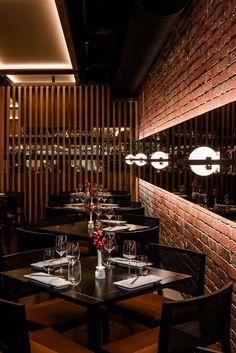 15 Best Sake Anese Restaurant Flinders Lane Melbourne