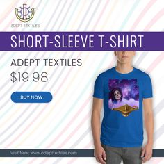 19826ad7f Are you looking for a trendy t-shirt for men online? Visit to buy cotton T-shirts  online at affordable prices.