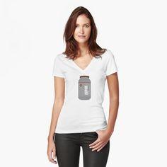 Walter White, T Shirt Designs, Drama Korea, Lee Min Ho, Zentangle, T Shirt Halloween, Fashion Art, Fashion Clothes, Kids Fashion