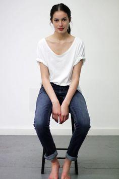 Jeans/Tees - Imgur