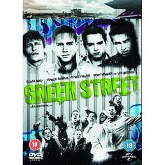 http://ift.tt/2dNUwca | Green Street Screen Outlaws Edition DVD | #Movies #film #trailers #blu-ray #dvd #tv #Comedy #Action #Adventure #Classics online movies watch movies  tv shows Science Fiction Kids & Family Mystery Thrillers #Romance film review movie reviews movies reviews