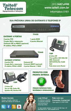 Informativo 0161
