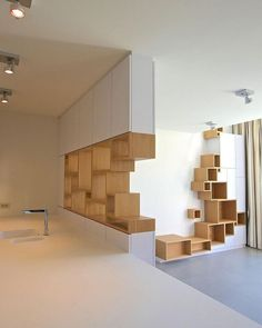 Office Interior Design You Must Know For Best Coolest Working 7 Storage Shelving Retail