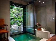 Image result for japanese soaking tub