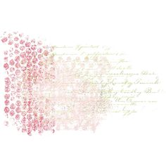 vjs-inthestillness-glitter-01.png ❤ liked on Polyvore featuring effects, backgrounds, fillers, art, abstract, quotes, text, saying, phrase and texture