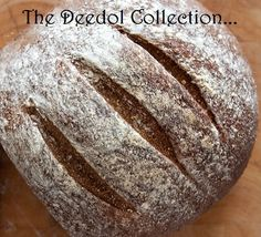 Irish Treacle Soda Bread..... https://grannysfavorites.wordpress.com/2015/03/15/irish-treacle-soda-bread-2/