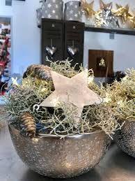Imke Riedebusch Weihnachtsdeko.Bildergebnis Für Imke Riedebusch Christmas Deko Weihnachten