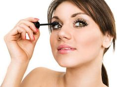 9 makeup mistakes to avoid