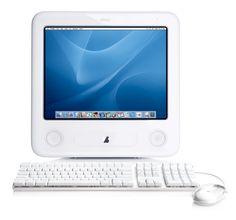 2004년 4월 emac(USB 2.0) [지식머그 : 기술사양 상세정보] KMUG
