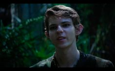 Peter pan - once upon a time peter pan ouat, robbie kay peter Peter Pan Ouat, Robbie Kay Peter Pan, Peter Pan Disney, Peter Pans, Arte Disney, Disney Fan Art, Once Upon A Time Peter Pan, Shirts For Teens Boys, Peter Pan Neverland