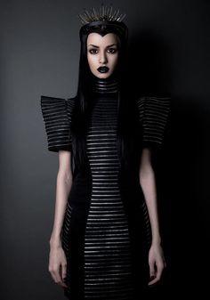 dark queen repin & like. listen to Noelito Flow songs. Noel…