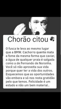 Chorão The Words, More Than Words, Empowering Quotes, Quote Posters, Positive Vibes, Sentences, Texts, Instagram, Inspirational Quotes
