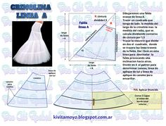 Sensational Tips Sewing Pattern Ideas. Brilliantly Tips Sewing Pattern Ideas. Wedding Dress Sewing Patterns, Skirt Patterns Sewing, Clothing Patterns, Mermaid Dress Pattern, Fashion Design Classes, Dress Alterations, Sewing Lessons, Pattern Drafting, Sewing Basics