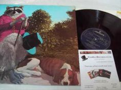 J.J Cale - Naturally [Full LP 1972] Side 1: 1) Call Me The Breeze 2) Call The Doctor 3) Don't Go To Strangers 4) Woman I Love 5) Magnolia 6) Clyde  Side 2: 1) Crazy Mama 2) Nowhere To Run 3) After Midnight 4) River Runs Deep 5) Bringing It Back 6) Crying Eyes