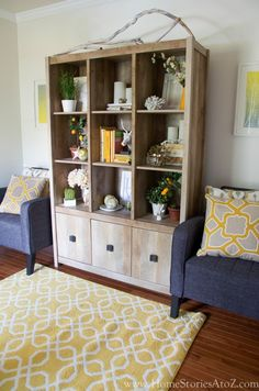 This TV Stand Doubles As A Lovely Buffet! Sauder Furniture | For The Home |  Pinterest | Tv Stands, Buffet And Kitchen Decor