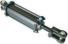 http://imgusr.tradekey.com/p-404777-20061008062307/double-acting-hydraulic-cylinder.jpg