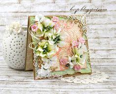 http://kszp.blogspot.ch/2015/08/kartka-z-kwiatkami.html