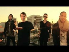 Midnight Red's cover of Taylor Swift's I Knew You Were Trouble    EVERYONE NEEDS TO WATCH THIS, IT'S AMAZING!!!!! OH AND FOLLOW THEM ON TWITTER @/ItsMidnightRed :D #MidnightRed