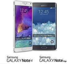 Win Samsung products