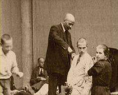 Gurdjieff in America: An Overview | Awaken