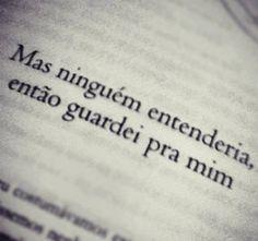 ...#portugues