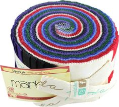 Moda Basics Marbles Bright Jelly Roll, Set of 40 2.5x44-inch (6.4x112cm) Precut Cotton Fabric Strips » http://lnreviews.com/Moda-Basics-Marbles-2-5x44-inch-6-4x112cm Moda Basics Marbles Bright Jelly Roll, Set of 40 2.5x44-inch (6.4x112cm) Precut Cotton Fabric Strips » http://lnreviews.com/Moda-Basics-Marbles-2-5x44-inch-6-4x112cm