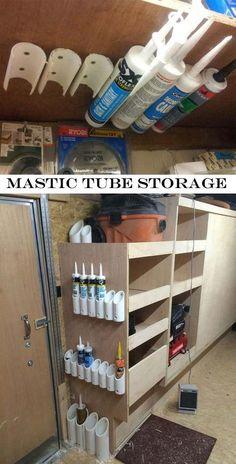 Best garage storage ideas 8.jpg