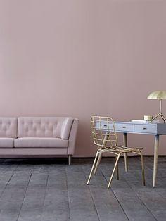 03. pastell-soffa