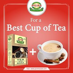 pure and organic spices, pcm masale online Jaipur Chutney, Tea Time, Tea Cups, Spices, Visit Website, Pure Products, Tableware, Delivery, Spice
