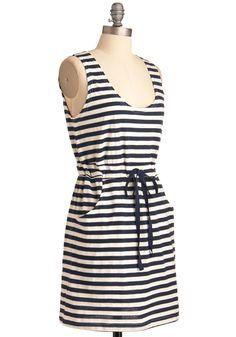 a65ba9728 Paris Mon Amour Dress   Mod Retro Vintage Dresses   ModCloth.com Comfy  style with