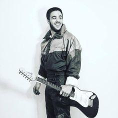 #NewMusic by @sunlightandlion ! Drops 'Someone', listen here : http://wp.me/pX9v8-6rN