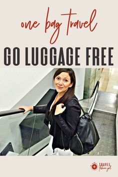 Packing light doesn't mean you have to sacrifice style! That's what TFG is all about: we help you make smart packing choices while staying true to your personal style when creating your travel capsule wardrobe. Click through to read more! #TravelFashionGirl #TravelFashion #PackingTips #packinglight #travelcapsulewardrobe #smartpacking Smart Packing, Packing Tips For Travel, Travel Bags, Minimalist Packing, Japan Summer, Travel Capsule, Emergency Preparation, Thing 1, One Bag