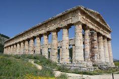 Greek Religion - Ancient History Encyclopedia