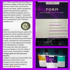 Non GMO, premium vitamins , pain management, sleep management, mood and energy enhancers, weight management, NO CREDIT CARDS NEEDED to join ...just a name and email! Want to try thrive for free? Email me at AEFRANKS_THRIVE@MAIL.COM  to get a sample.. 3 easy steps a day can change your life! Are you going to Thrive with me? Take the 8 week challenge and see for yourself!