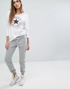 43bec3e6f249 Discover women s pants with ASOS. Shop for the latest chinos