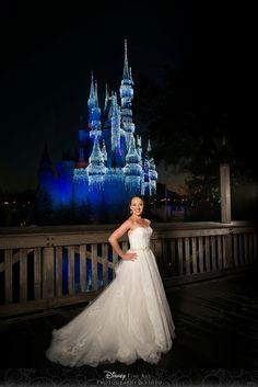 One Shoulder Wedding Dress, Wedding Dresses, Disney, Fashion, Moda, Bridal Dresses, Alon Livne Wedding Dresses, Fashion Styles, Weeding Dresses