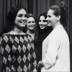 novela de ivani ribeiro - Tv excelsior - sp -com Regina Duarte, Susana Vieira, Maria Izabel de Lizandra e Arlete Montenegro em 1966