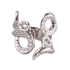 Types Of Metal, Cufflinks, Accessories, Design, Wedding Cufflinks, Ornament