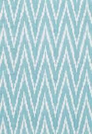 high resolution ikat image - Google Search