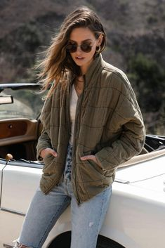 Shop this season's hottest fashion trends. Shackets, plaid, denim, boots, graphic tees, accessories and more. Free shipping on all $50 in the U.S. Fall Winter Outfits, Autumn Winter Fashion, Fall Fashion, Fashion Trends, Cute Casual Outfits, Fashion Outfits, Womens Fashion, Style Me, Style Inspiration