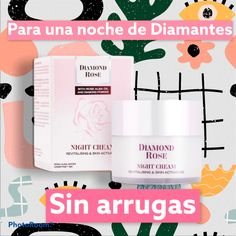 Spas, Diy Beauty, Madrid, Shampoo, Personal Care, Handbags, Diamond, Swimwear, Blue