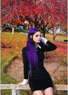 pastel goth little dark                                                                                                                                                                                 More