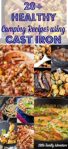 The recipes are pretty simple to guess. The recipes on this website aren't primarily an assortment of recipes composed of canned soups, store-bought m...