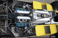 1982-renault-re30b-fq1-grand-prix-001.jpg (1024×682)