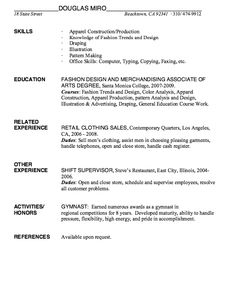 Auto Mechanic Resume Sample Cool Automotive Mechanic Resume Example Michael Jsmith 401 Brightwood .