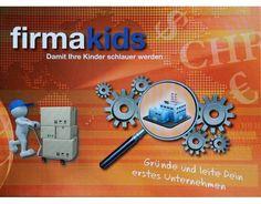 Firma Kids  Alter: 10+ Spieler: 2-8Firma Kids, Alter: ab 10 Jahren, Anzahl Spieler: 2-8,    #DIVERSE #Firma Kids #Spiele  Hier klicken, um weiterzulesen.