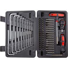 Transport, Radiators, Mixer, Home Appliances, Kit, Products, Viking Ship, Box Sets, Tools